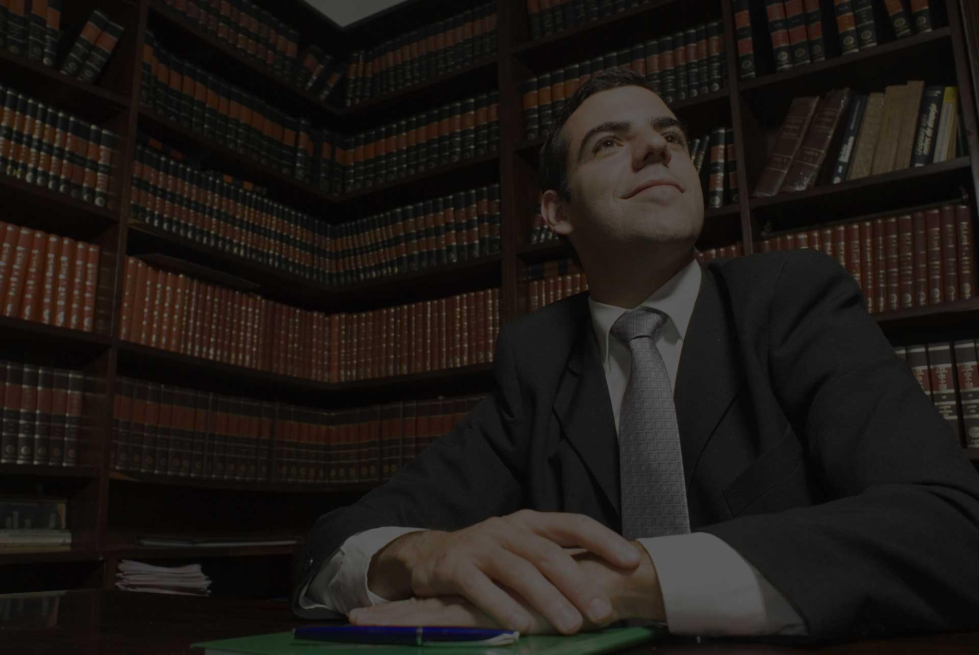 attorney-nationwide