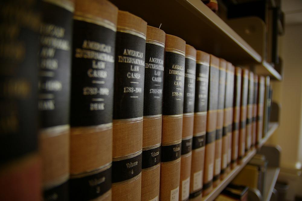 LBLG Attorneys At Law