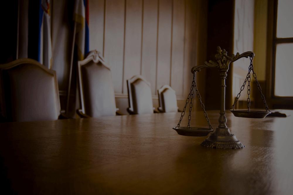 LBLG Attorneys