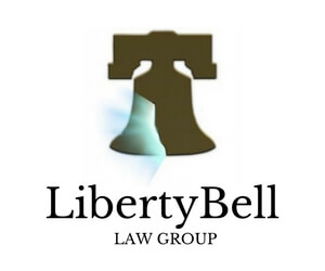 Liberty Bell Law