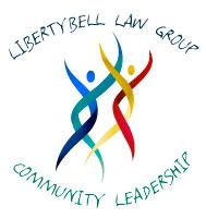 community-leadership-defense-attorneys