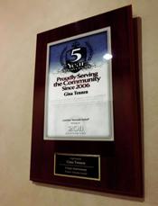 criminal-defense-lawyers-service-award.