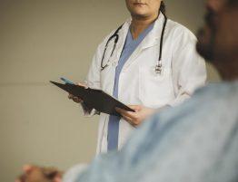 Healthcare Fraud Laywer