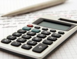 What to Do When You are Charged with Tax Evasion