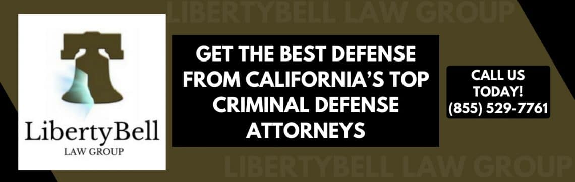 Get-the-Best-Defense-from-California's-Top-Criminal-Defense-Attorneys