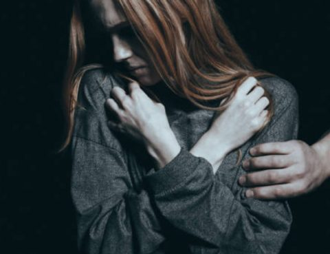 False-Accusation-of-Rape-What-You-Need-To-Do